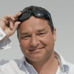 Piotr Mencina