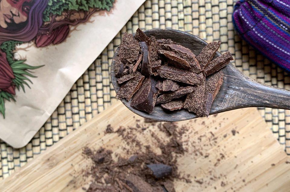 Prawdziwe Kakao – co ma takiego w sobie ten napój?
